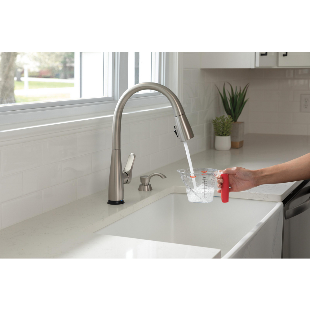 19756TZV-SPSD-DST-R_EP100855_WATER_MEASURING_CUP_WEB.jpg