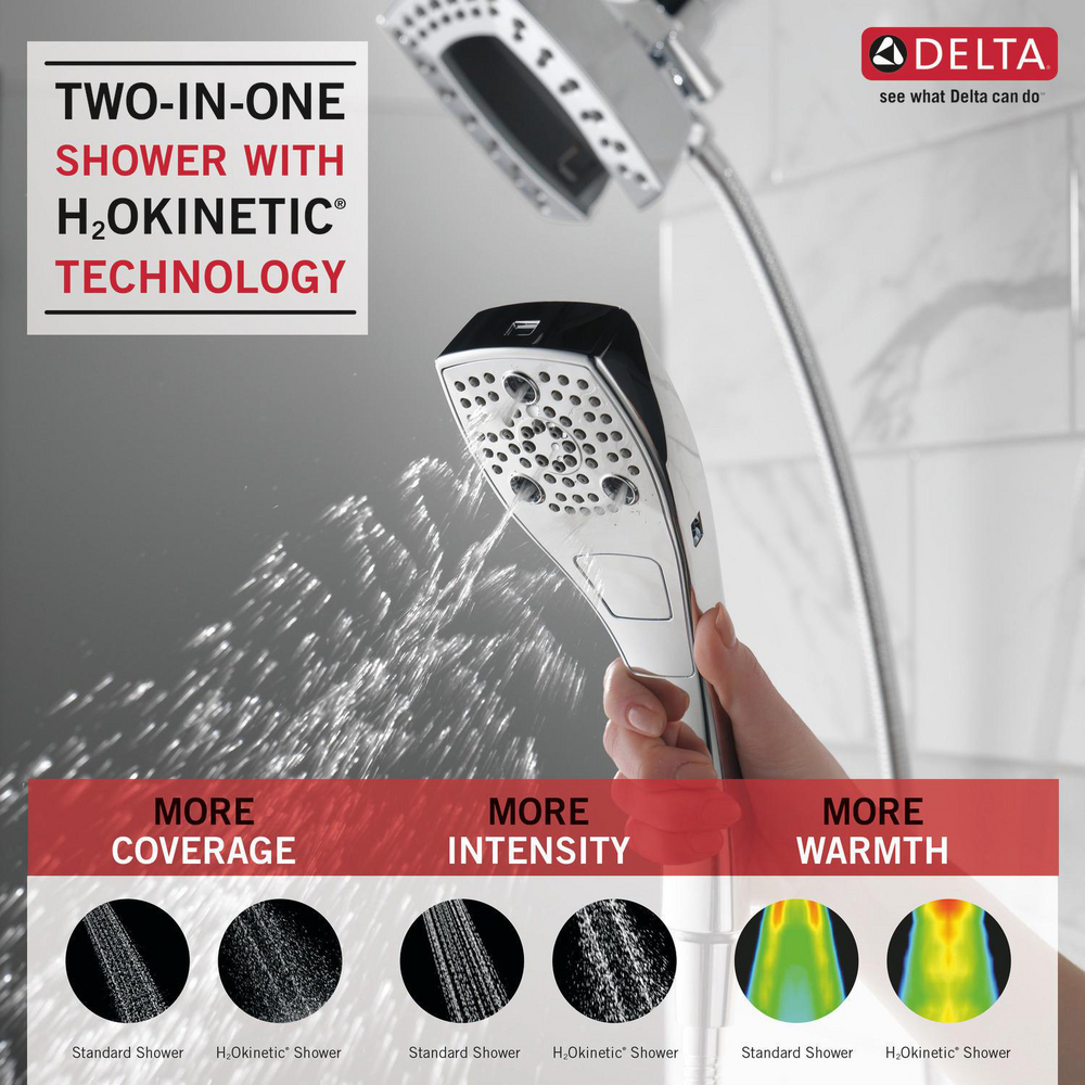 58474_In2itionH2OkineticShower_Infographic_WEB.jpg