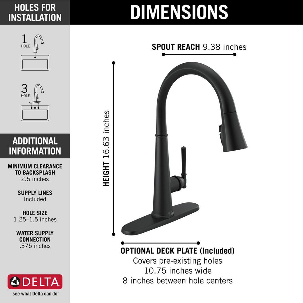9182-BL-DST_KitchenSpecs_Infographic_WEB.jpg