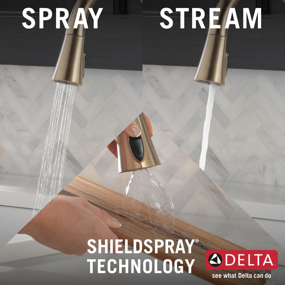 9182T-CZ-PR-DST_SprayStreamorShieldSprayKitchen_Infographic_WEB.jpg