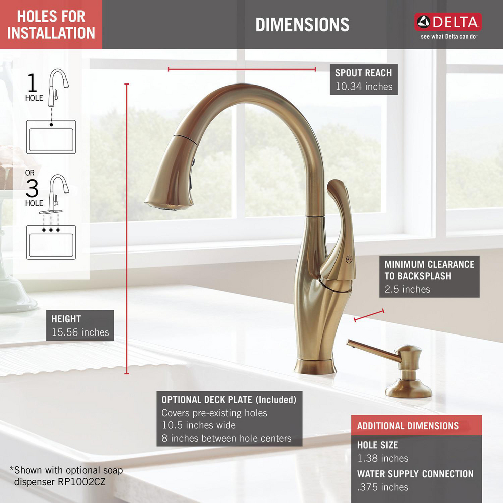 9192-CZ-DST_KitchenSpecs_1or3-hole_Infographic_WEB.jpg