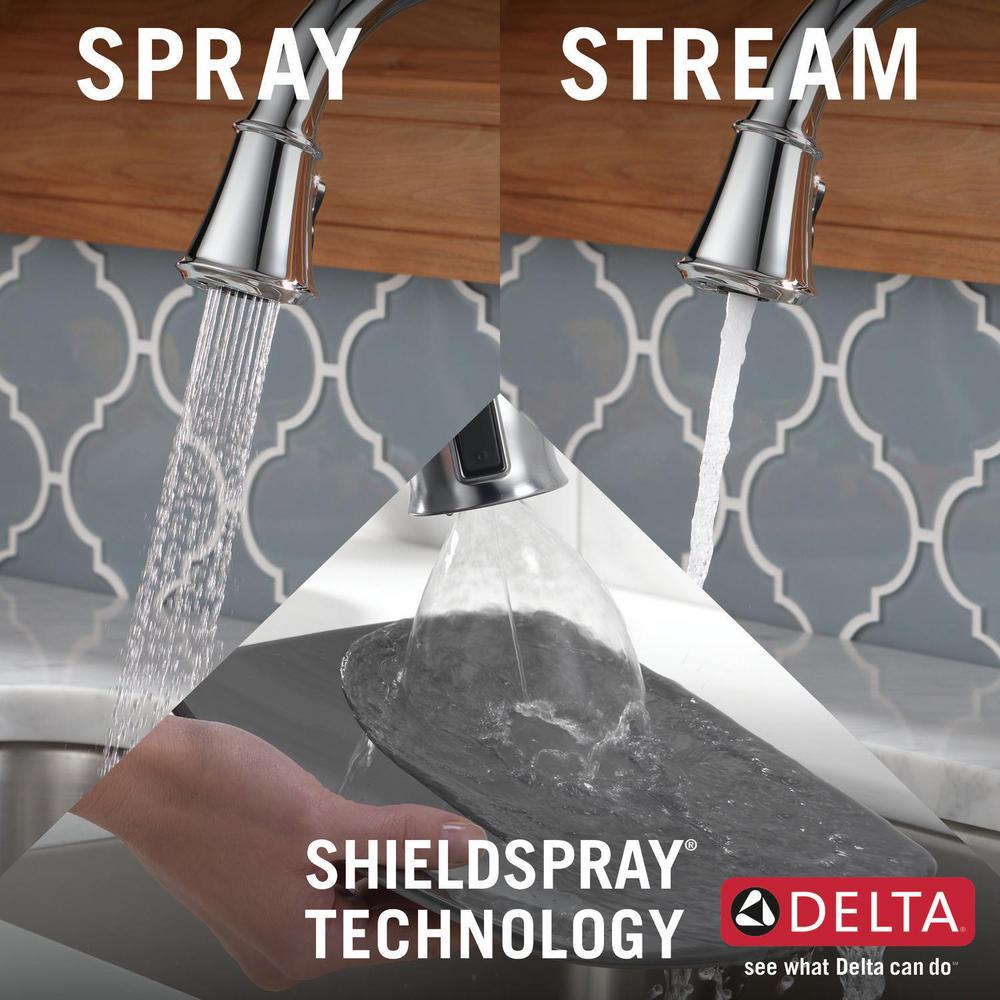 9197T-PR-DST_SprayStreamorShieldSprayKitchen_Infographic_WEB.jpg