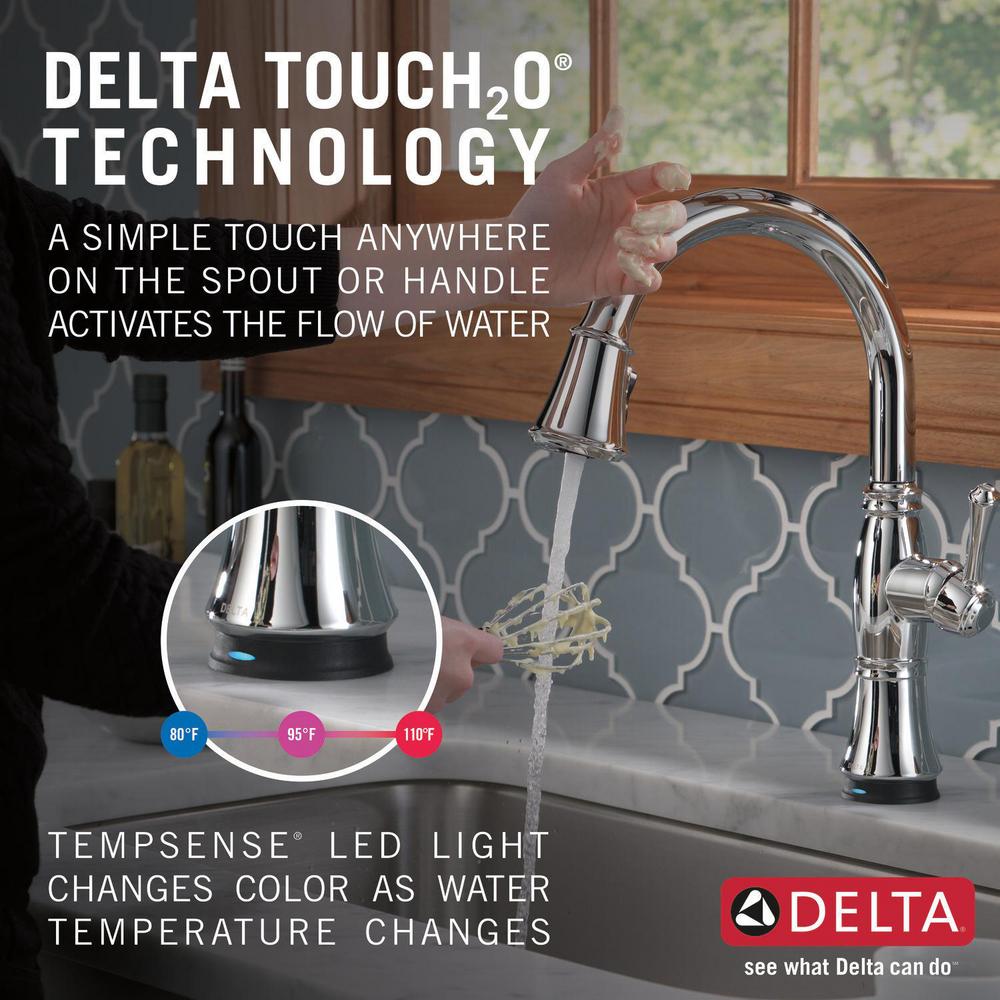 9197T-PR-DST_Touch2OTechnologyTempSense_Infographic_WEB.jpg