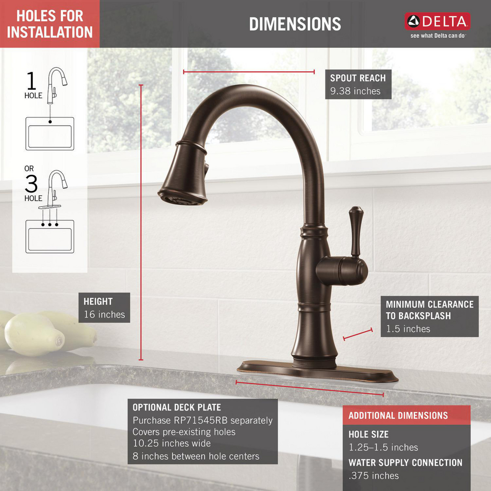 9197T-RB-DST_KitchenSpecs_1or3-hole_Infographic_WEB.jpg