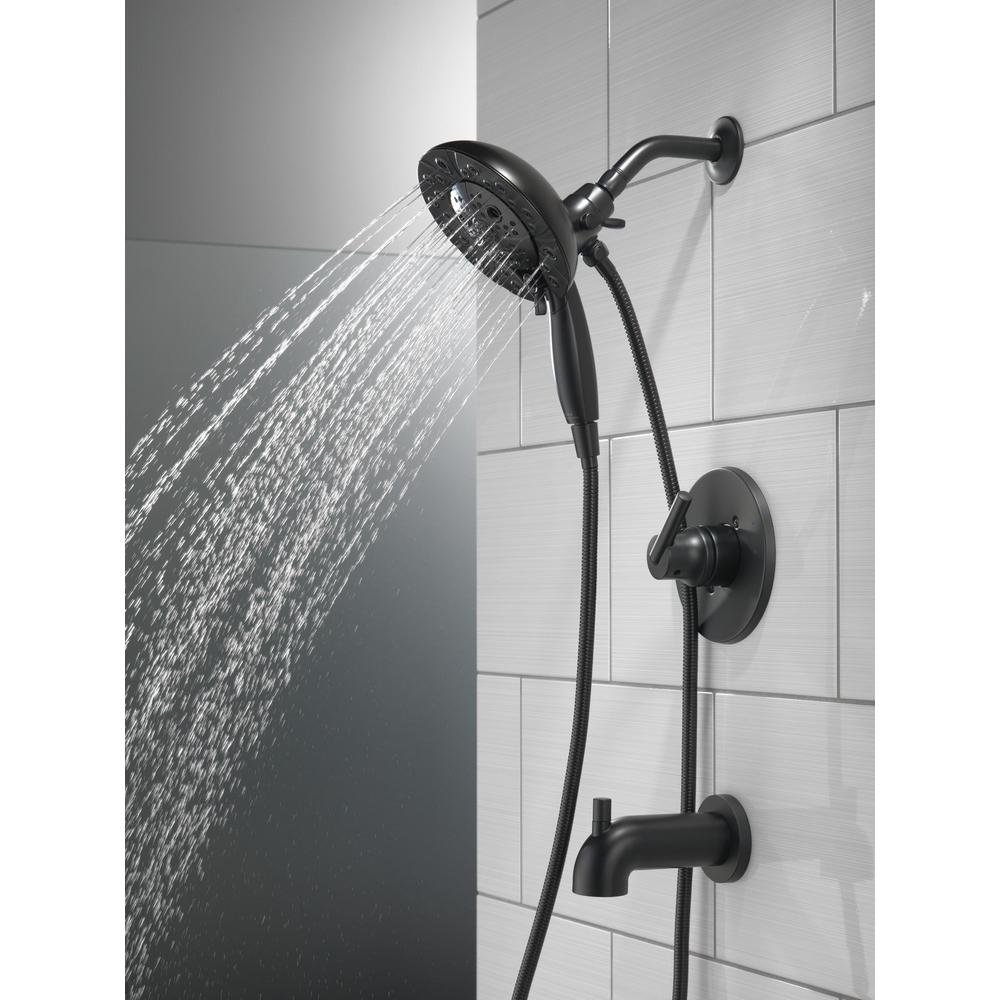 T14459-BLLHD_58480-BL-PK_WATER_WEB.jpg