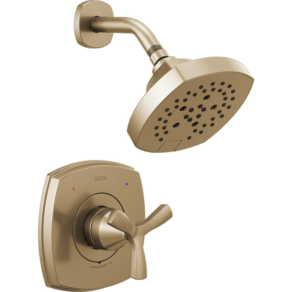 14 Series Shower Only